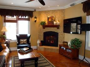 bloombety best interior decorating ideas for family room