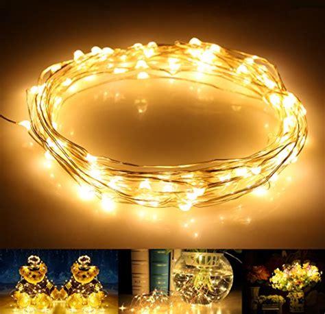 12 volt led string lights compare price to 12 volt led string lights tragerlaw biz