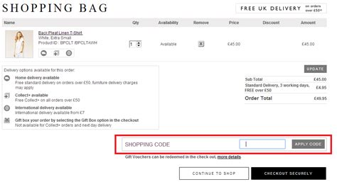 printable vouchers white company the white company discount code april 2018