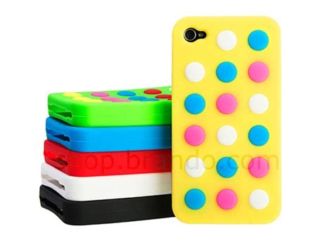smarties iphone  case gadgetsin