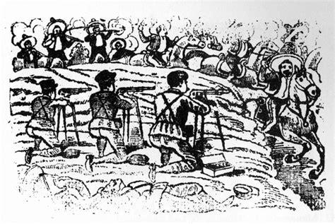 imagenes en blanco y negro de la independencia 20 de noviembre de 1910 aniversario del inicio de la