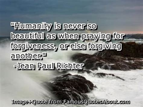 humanity quotes humanity quotes and sayings quotesgram