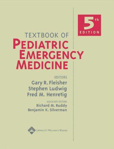 Buku Psikologi Pediatric Oncology textbook of pediatric emergency medicine 5th edition lippincot buku kedokteran