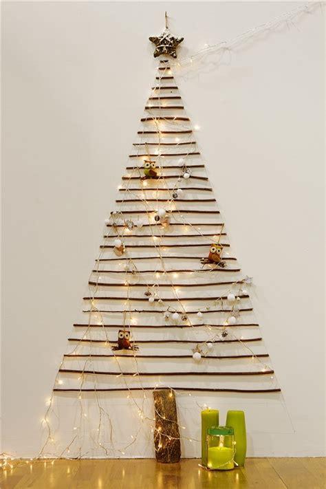 el 225 rbol de navidad y sus diferentes estilos cadena dial