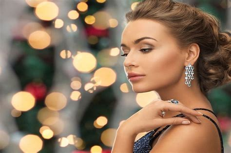 elegant hairstyles for christmas party formal holiday party hairstyles hottest celebrity