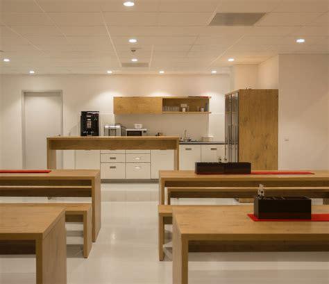 firma alko zebrano objekteinrichtungen projekte b 252 rokonzepte
