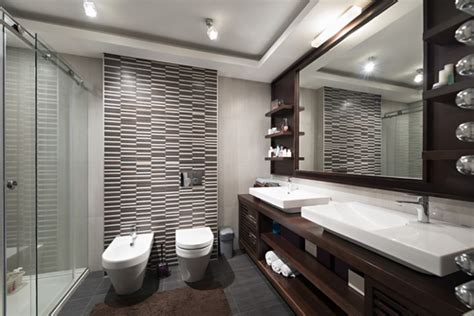 modern bathroom ideas on a budget above all bathrooms modern bathroom designs on a budget