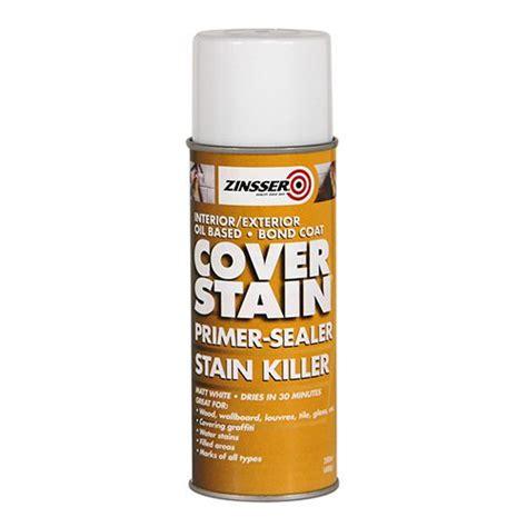 zinsser cover stain primer sealer spray tj o mahony