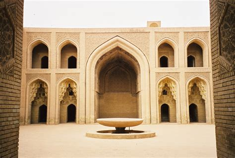 islamic house of wisdom the so called islamic golden age was it really islamic atheist universe
