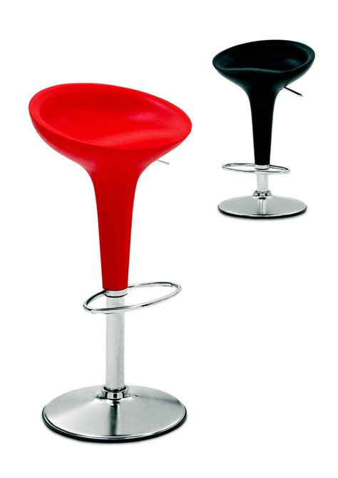 sgabello bombo sgabello bombo galimberti sedie e tavoli