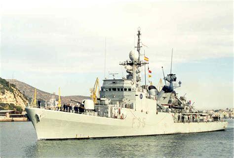 armada spagnola file armada espa 241 ola f35 jpg wikimedia commons