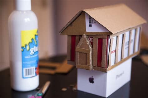 what makes a house a tudor 187 my tudor house addtomatosauce