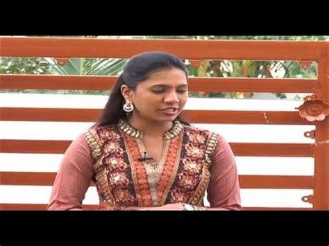 pav bhaji recipe in telugu how to make pav bhaji ruchulu telugu