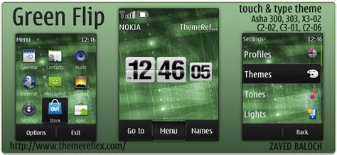 nokia themes zindgi nokia pc suite for x2 hairstylegalleries com