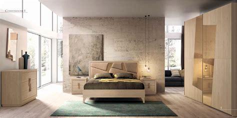 colori per dipingere una da letto cheap da letto elegante colori per la stanza da