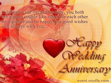 Wedding Anniversary Cards For And Bhabhi marriage anniversary cards for bhaiya and bhabhi tags
