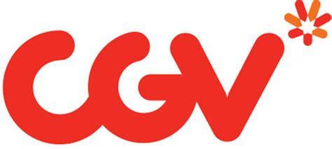 cgv now cj cgv vietnam cgv asia responsible entrepreneurship award