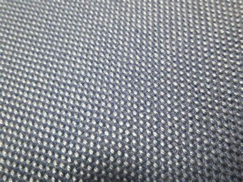 Vehicle Upholstery Fabric by Sofa Fabric Upholstery Fabric Curtain Fabric Manufacturer