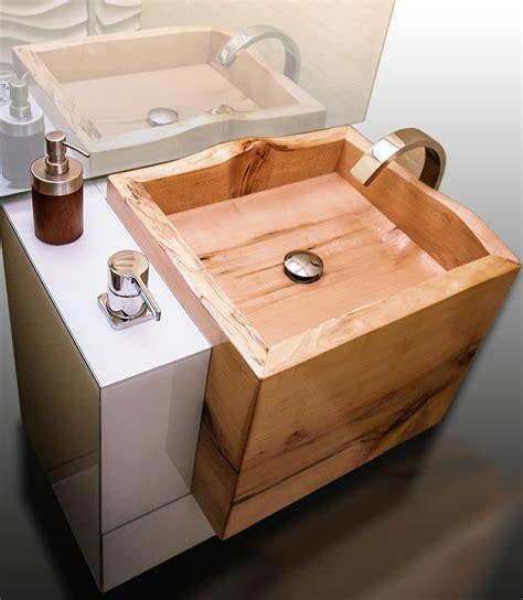 slab sink 407 best images about lavabolar sinks on pinterest