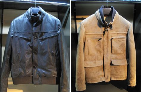 New New New Tods Fashion 810 tod s leather jacket fall 2011 new s leather jackets by tods