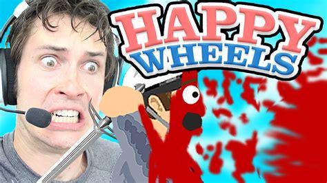 happy wheels full version sword throw wtf sword throw happy wheels youtube