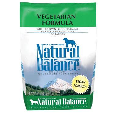 vegan diet for dogs vegetarian formula balance pet foods