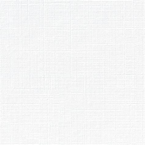granite specialty paper southworth linen paper enhanced with 25 cotton southworth writing your