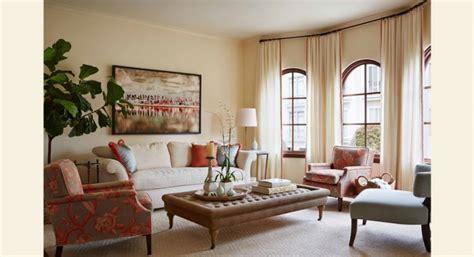 Angela Interior Design by Best Interior Designer Angela Free Best Interior Designers
