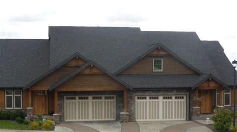 andrew granger roofing 52 best the pabco family pabco roofing products images