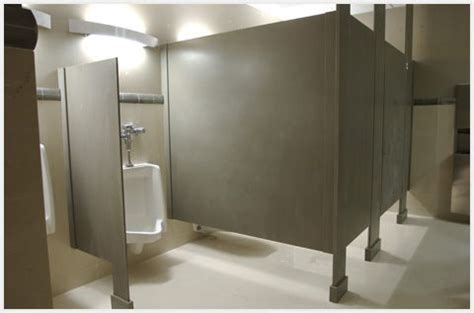 bathroom stall awkward commercial bathroom stall doors bar toilets doors commercial and bathroom