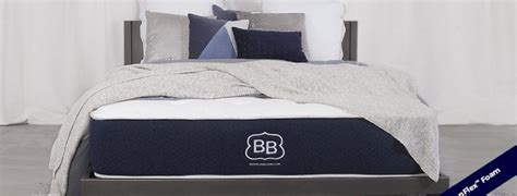 brooklyn bedding coupon brooklyn bedding coupon 28 images review for