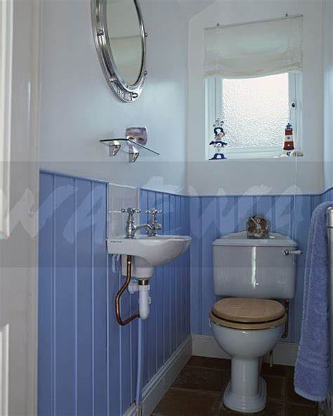 Diy Bathroom Mirror Ideas image frosted glass window above toilet in white