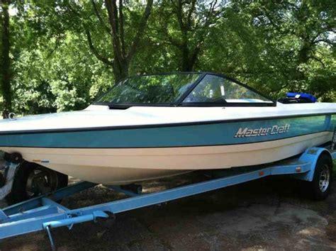 mastercraft boat hull design prostar 190 classic hull 95 97 teamtalk