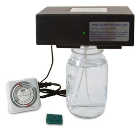 high voltage colloidal silver generator the new micro particle colloidal silver generator