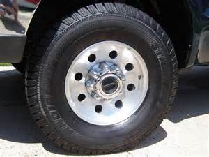 What Size Tires Can You Put On A Jeep Wrangler What Size Tire Can I Fit On A 97 Ford F250 Autos Post