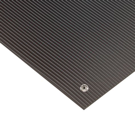 Anti Static Mats Floor by Corrugated Esd Anti Static Mats Are Anti Static Esd Mats