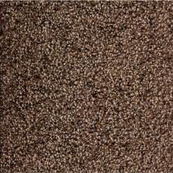 home depot carpets simply seamless serenity espresso 24 in x 24 in