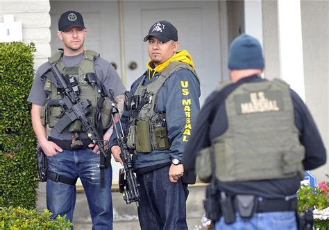 Us Marshal Search Us Marshals Images Search Enforcement Us Marshals And Search