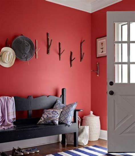 desain meja foyer inspirasi desain foyer yang bisa anda terapkan rumah dan