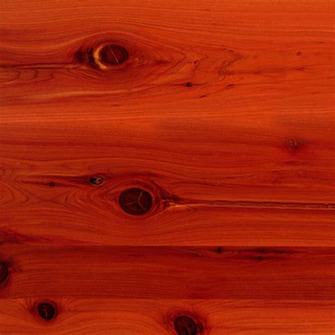 cedar woodworking 2718211513 3c9f272fe8 z jpg zz 1