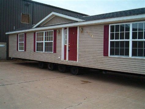 used mobile homes for sale in louisiana by owner 18