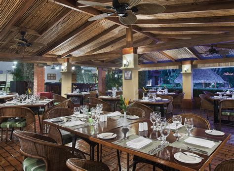 hotel casta hotels resorts costa rica