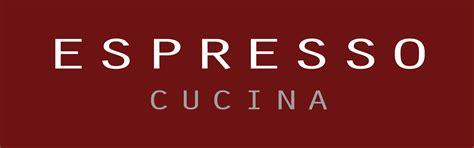 espresso cucina espresso cucina shares new summer menu san