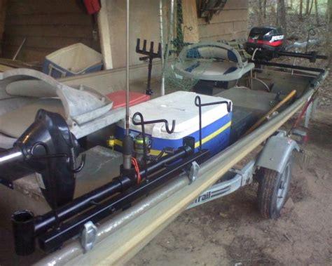 rod holders for aluminum jon boats rod holders for aluminum john boats