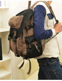Tas Ransel Laptop Ts162 jual tas ransel pria terbaru