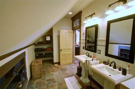 Floor Plans For Master Bedroom Suites Farmhouse Attic Master Suite