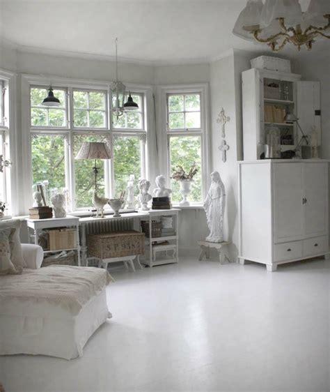 wohnideen country shabby chic wohnzimmer 66 romantische einrichtungen