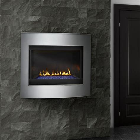 Napoleon Gas Fireplaces Reviews by Napoleon Crystallo Bgd36cfg Brick House Ops