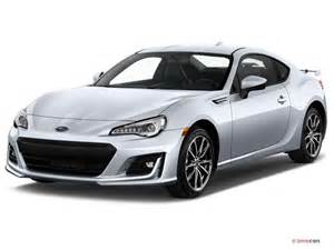 World S Best Car Interior Subaru Brz Prices Reviews And Pictures U S News