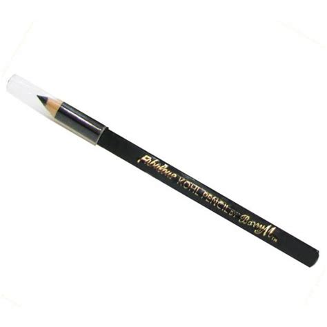 Eyeliner Landbis Harajuku Single Eye Liner Hs barry m barry m fabulous kohl black eyeliner pencil barry m from high brands 4 less uk
